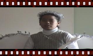 2001x-mas-drama1.jpg (32852 bytes)
