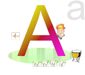 APB-A-a.jpg (41251 bytes)
