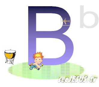 APB-B-b.jpg (39287 bytes)