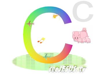 APB-C-c.jpg (36553 bytes)