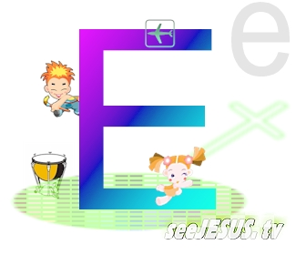APB-E-e.jpg (40435 bytes)