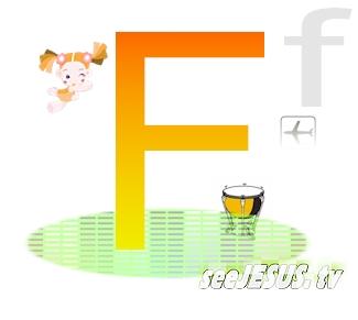 APB-F-f.jpg (32957 bytes)