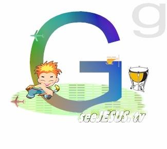 APB-G-g.jpg (41571 bytes)